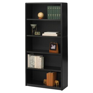 Value Mate Series Standard Bookcase bySafco Products Company