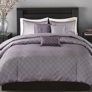 duvets and cover sets you ll love wayfair ca