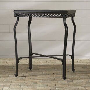 Check Out Nadine Bistro Table Best Price