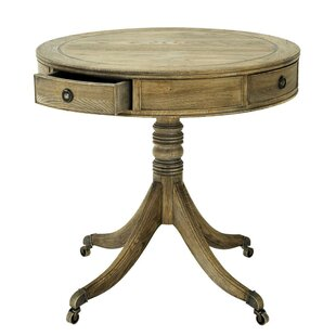 Shop For Marriot End Table by Eichholtz