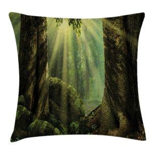 Body Pillow Covers.Decorative Body Pillow Covers Wayfair
