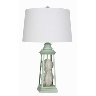Miner 27 Table Lamp (Set of 2)