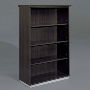 Pimilico Standard Bookcase by Flexsteel Contract Cheap