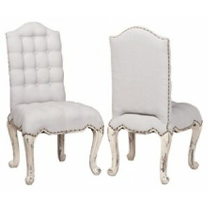 Hagen Parsons Chair (Set o..