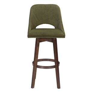 Jovani 30.31 Bar Stool (Set of 2) by George Oliver