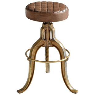 Abbey 24 Bar Stool