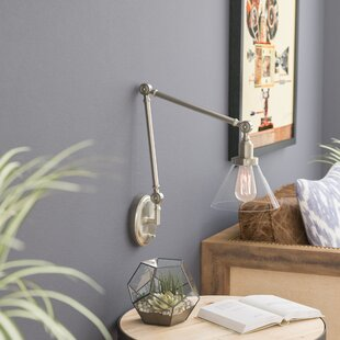 Find the perfect Serena 1-Light Spotlight By Trent Austin Design