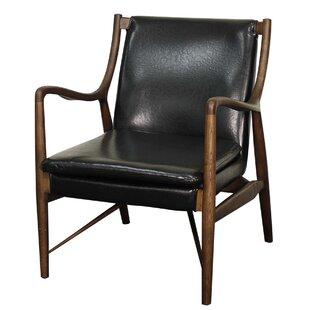 Brandee Armchair