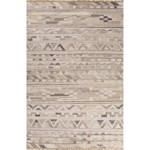 Gray And Taupe Area Rug Wayfair