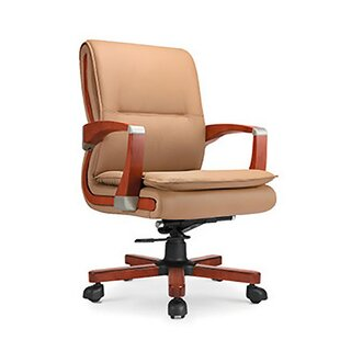 Dalley Executive Chair