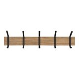 Mid Century Coat Rack Wayfair