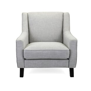 Liviana Armchair by Gracie Oaks Looking for