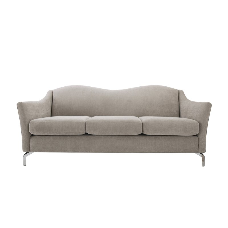 Flexsteel Everly Sofa