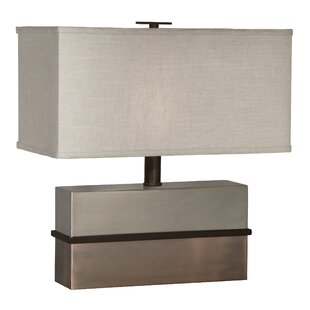 Capricorn 18 Table Lamp