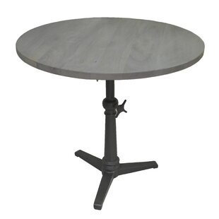 Clarabelle Dining Table Williston Forge