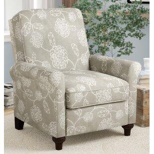 Delicieux Small Bedroom Recliner Chairs | Wayfair