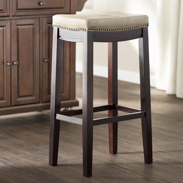 32 In Bar Stools Wayfair