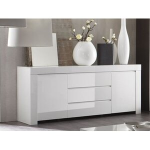 Sideboard Aria von Perspections