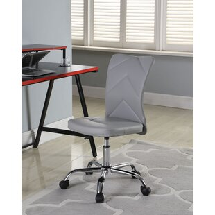 Courtemanche Task Chair