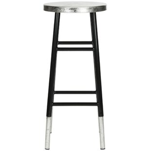 Coupon Torquay 30 Bar Stool by Mercer41 Reviews (2019) & Buyer's Guide