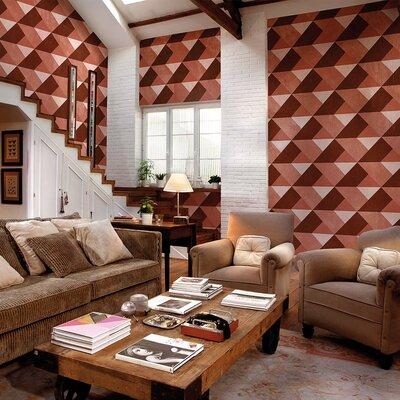Diamond Wallpaper Roll Coordonne