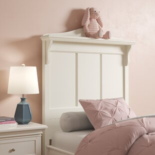 Philip Twin Panel Headboard