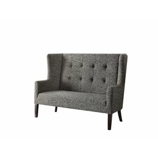 Agee Settee