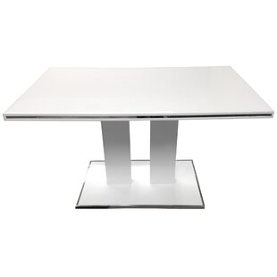 Robb Dining Table Wade Logan