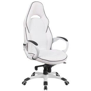 Braman Gaming Chair