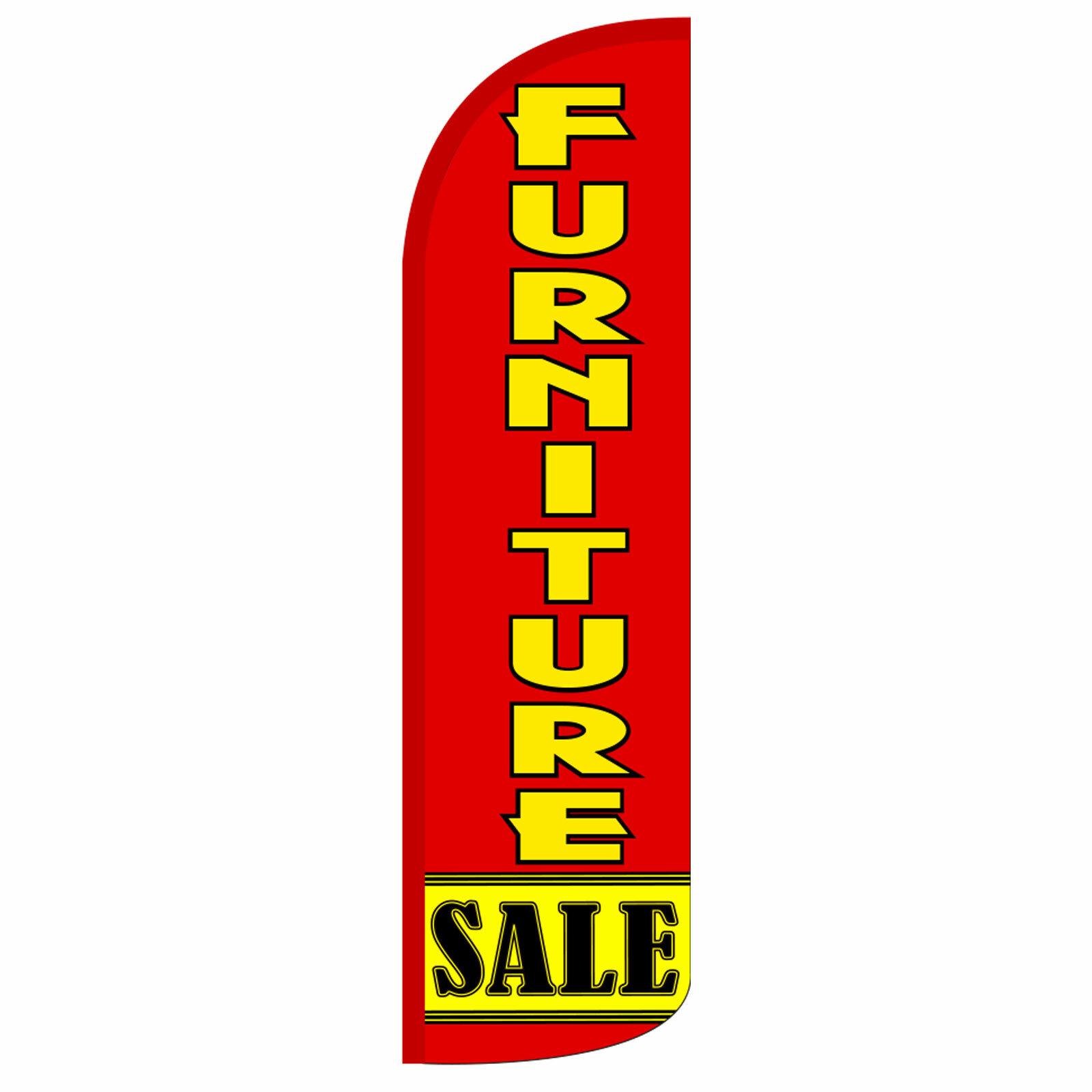 Neoplex Furniture Sale Polyester 138 X 38 In Feather Banner Wayfair