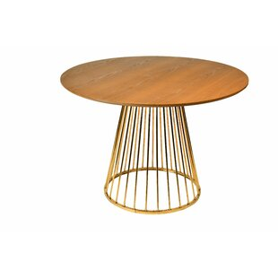 Alemany Dining Table