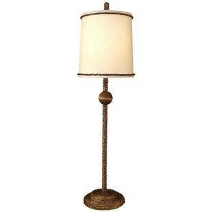 Coastal Living 36 Table Lamp