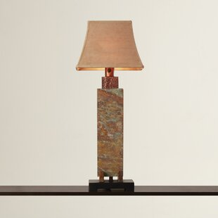 Esenler 37 Table Lamp