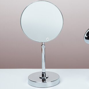 Find Kosmetic Fontana Mirror By Bissonnet