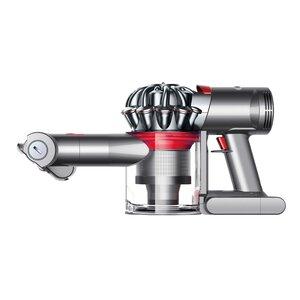 V7 Trigger Cord-Free Handheld Vacuum