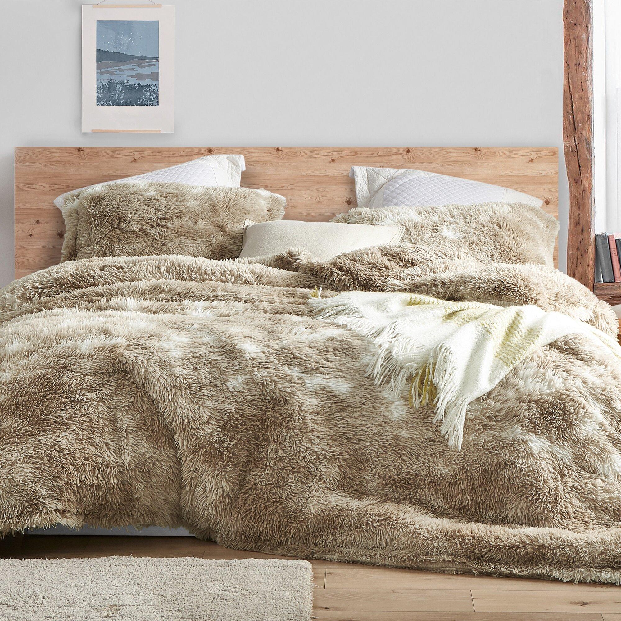 Loon Peak Lennie Really Dogg Coma Inducer Comforter Set Wayfair
