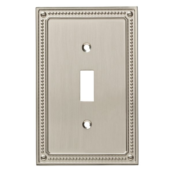 Find The Perfect Switch Plates Wayfair