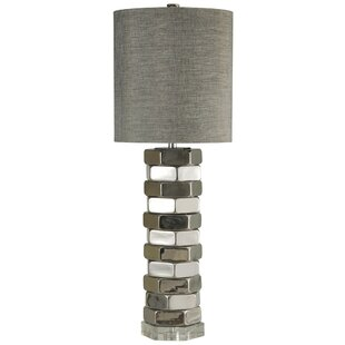 Roles 40 Table Lamp