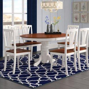 Elegant Dining Room Sets   Wayfair