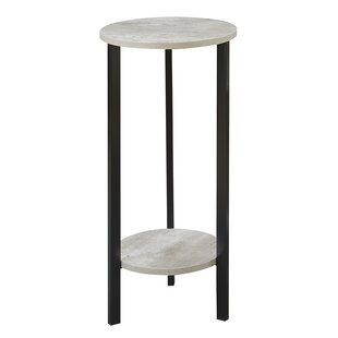 Vereen Multi-Tiered Plant Stand byWrought Studio