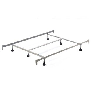 Top Brands of Cole Panel Bed by Hillsdale Furniture Reviews (2019) & Buyer's Guide
