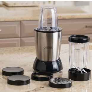 1000W Personal Blender