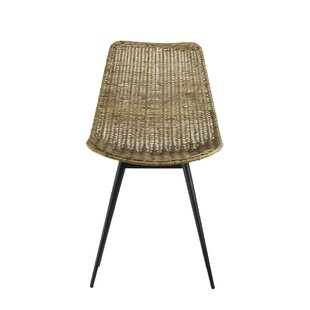 Ormond Dining Chair