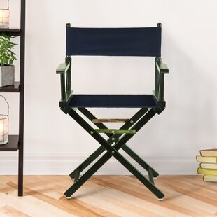 Cool Folding Director Chair Onthecornerstone Fun Painted Chair Ideas Images Onthecornerstoneorg