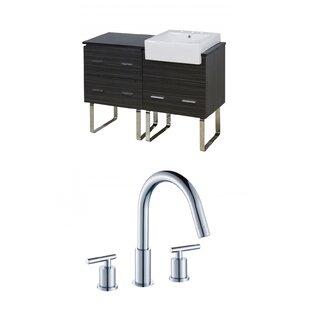 https://secure.img1-fg.wfcdn.com/im/01831676/resize-h310-w310%5Ecompr-r85/2971/29711539/Alican+49%2522+Single+Bathroom+Vanity+Set.jpg