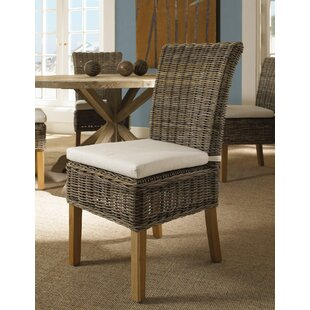 Boca Kubu Dining Chair Padmas Plantation