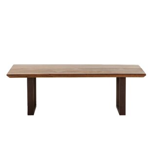 https://secure.img1-fg.wfcdn.com/im/01835028/resize-h310-w310%5Ecompr-r85/4460/44609868/clayhatchee-coffee-table.jpg