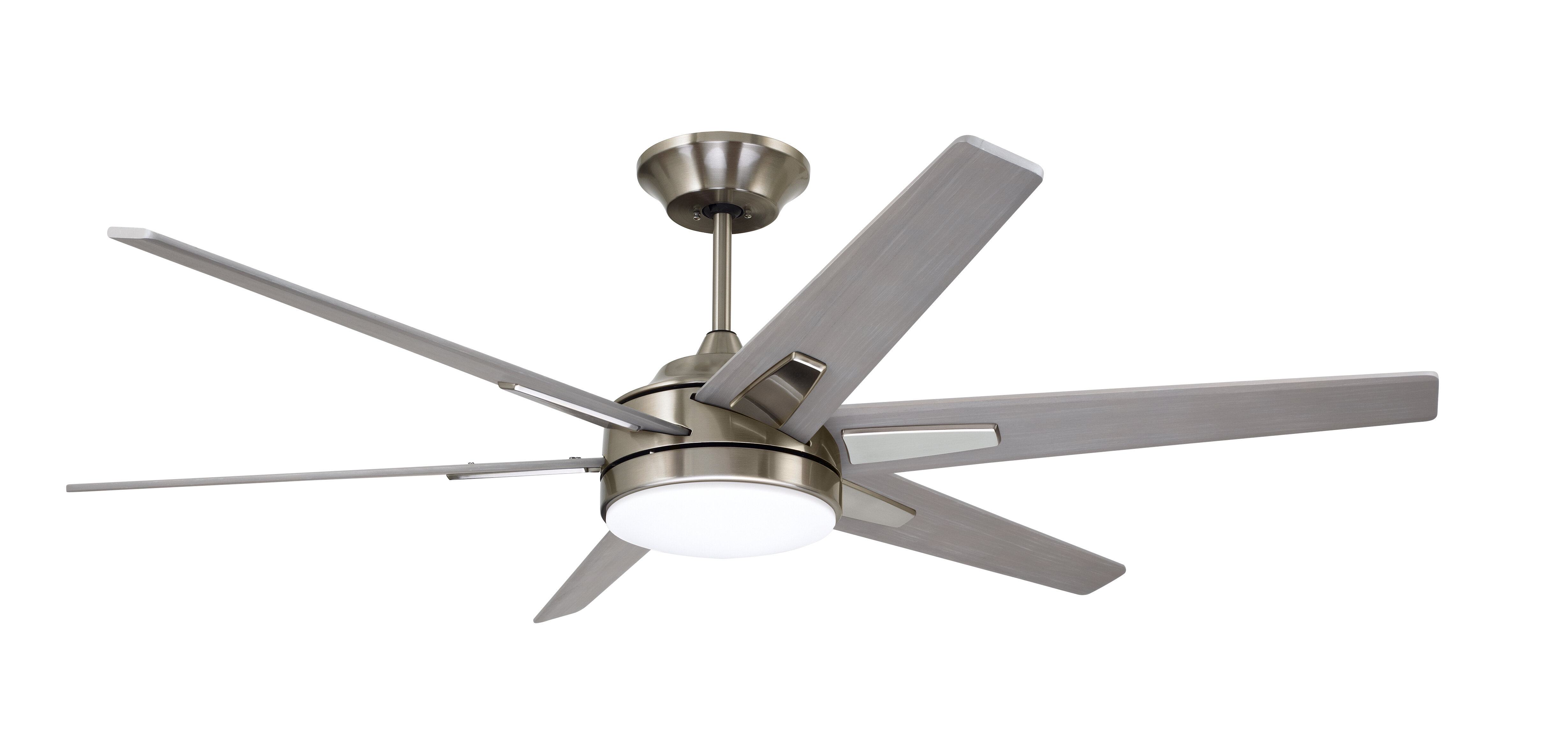 60 Durst 6 Blade Led Ceiling Fan