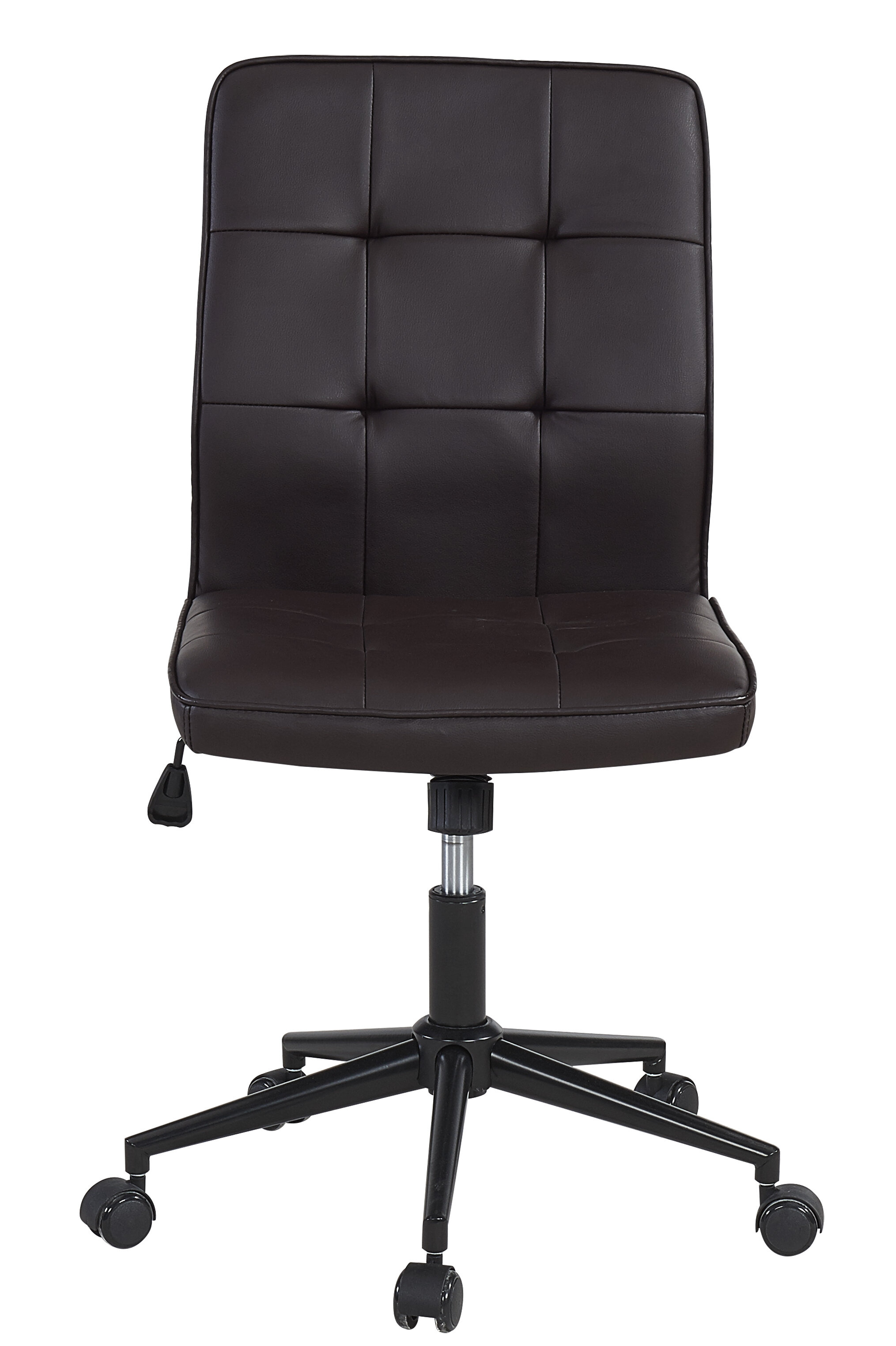 Shufelt Tufted Office Chair