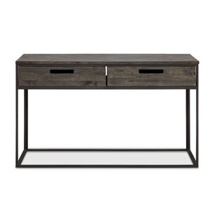Wonderful Mount Airy Console Table